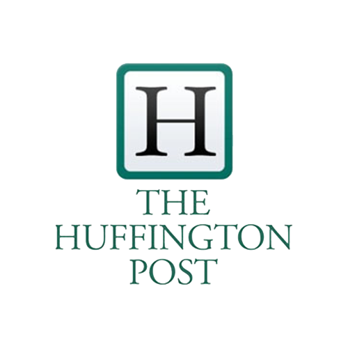 miami web developer in the Huffington Post